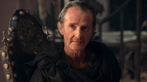'Game of Thrones' Actor Anton Lesser Rumoured To Star In 'Doctor Who' Series 11