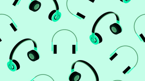 The 10 Best US Military Podcasts