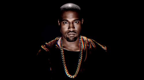 Kanye West Discography Ranked