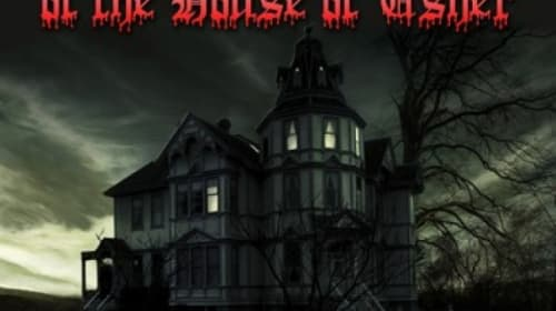 Vampirism Within 'The Fall of the House of Usher'