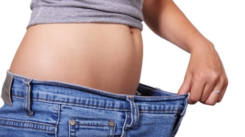 The Things People Never Tell You About Weight Loss