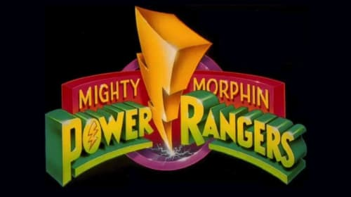 In Defense Of Mighty Morphin Power Rangers