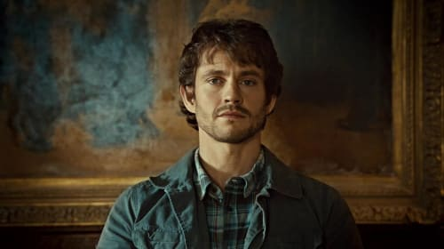 Ready For A Second Course? Hugh Dancy Teases When 'Hannibal' Could Return
