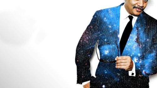 Neil deGrasse Tyson's StarTalk