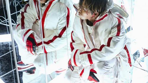 Sik-K – 'FL1P' Album Review