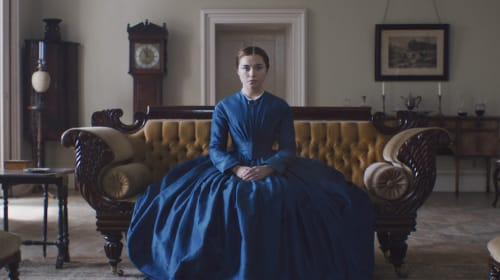 'Lady Macbeth' Film