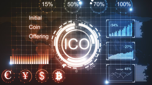 Reasons Why Most ICOs Fail