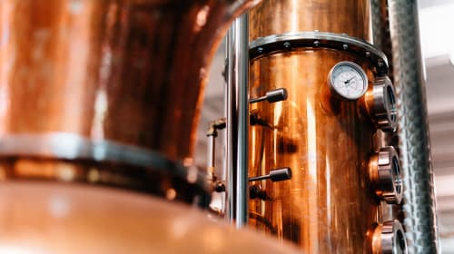 10 New Jersey Distilleries You Need to Know