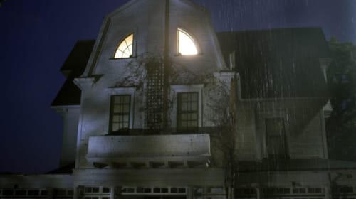 A Living Nightmare: Someone Has Bought The 'Amityville Horror' House!