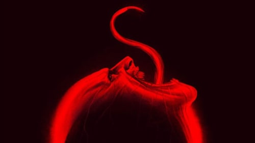 The Strain is an Infectious Vampire Gore Fest
