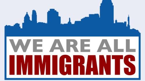 Quit Blaming Immigrants