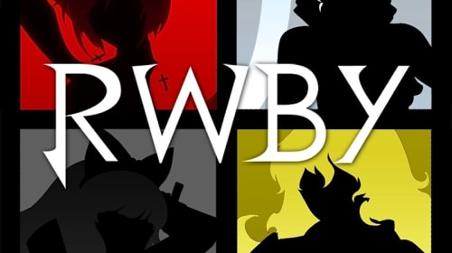 5 Things the RWBY Fandom Needs to Fix