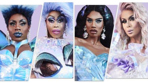 'RuPaul's Drag Race'(ism)