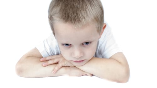 The Ugly Truth About Physical Abuse of Children
