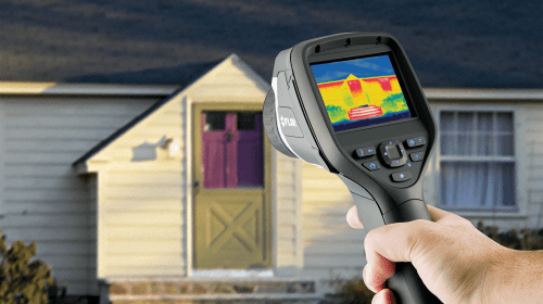Best Infrared Cameras You Can Buy