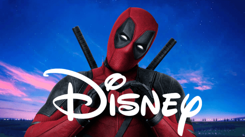 How the Fox/Disney $50 Billion Merger Will Impact the Entertainment Industry
