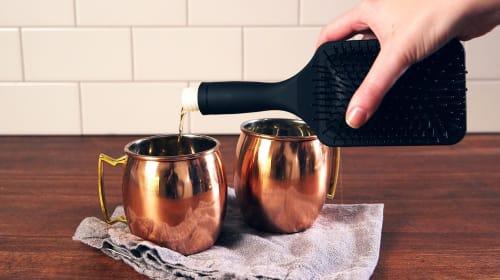 Funniest Hidden Flasks to Help You Hide Your Booze