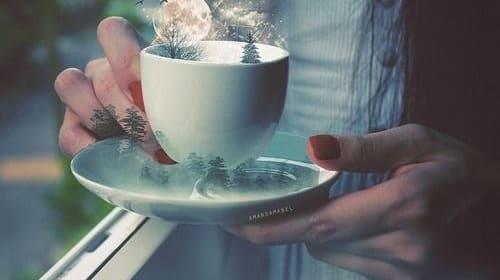 Tea Time 1.0