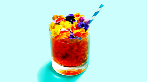 Best Rum Cocktails for Parties