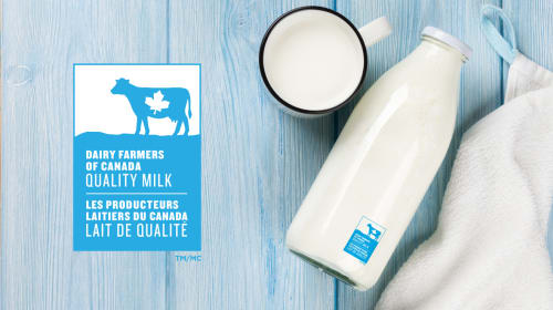 Dairy Industries at a Glance