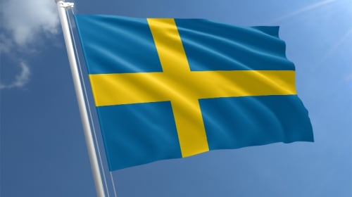 Why Sweden Might Be the Best Country in the World