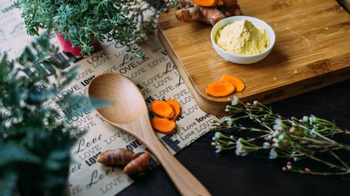10 Cookbooks with Historic Recipes You Can Make Yourself