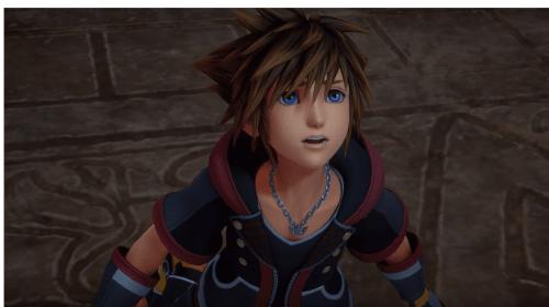 'Kingdom Hearts 3' Final Battle Trailer Review
