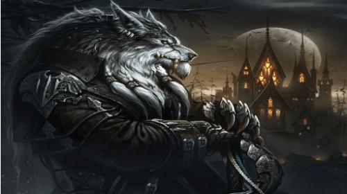 Balan's Magic Wand! (Chapter 2)