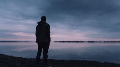 What to Do to Your Surroundings to Improve Your Mental State