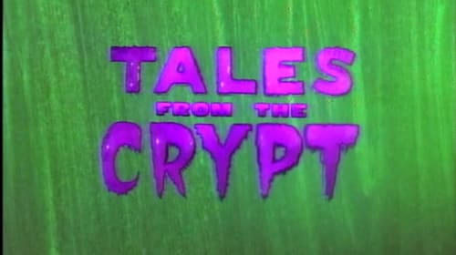 The Best Celeb Cameos in Tales from the Crypt