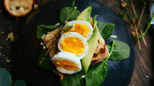 5 Best Proven Recipes With Avocados