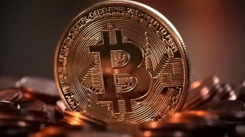 3 Best Bitcoin Trading Strategies: How to Trade Bitcoin Profitably