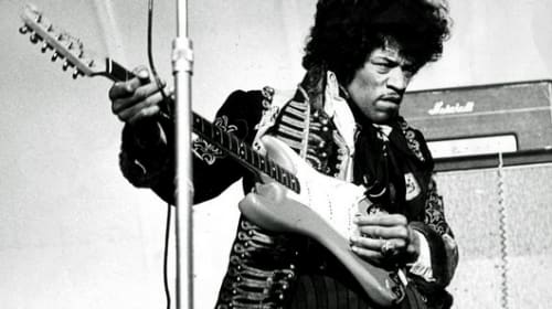 Jimi Hendrix and Miles Davis Sought Paul McCartney for What Could Have Been a Sublime Project