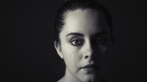 4 Signs You're in an Emotionally Abusive Relationship
