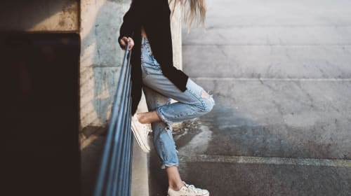 Best Jeans for Women to Buy in 2018