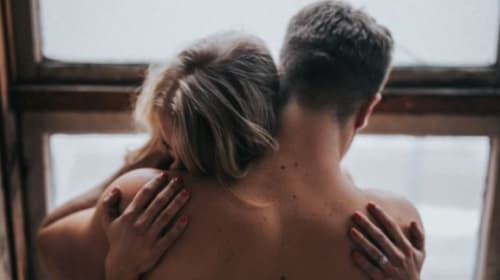 Fantasies and Your Relationship