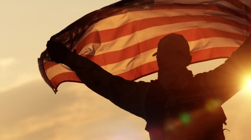 10 Amazing Ways You Can Give Back to Veterans