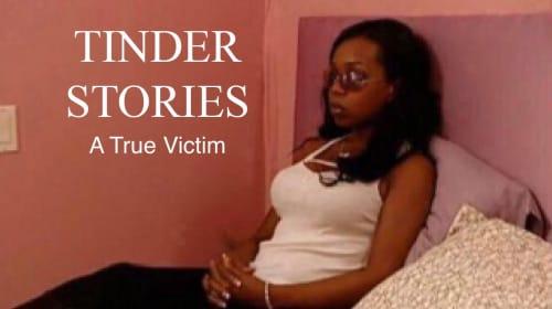 Tinder Stories