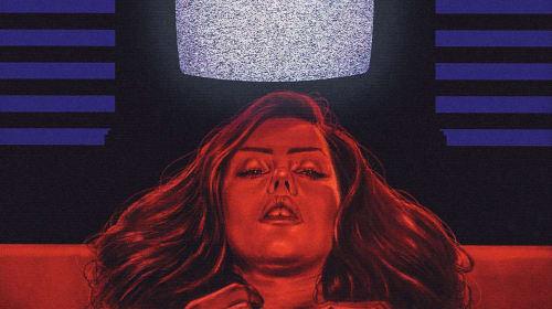 80s Sci-Fi Cult Classic Movies