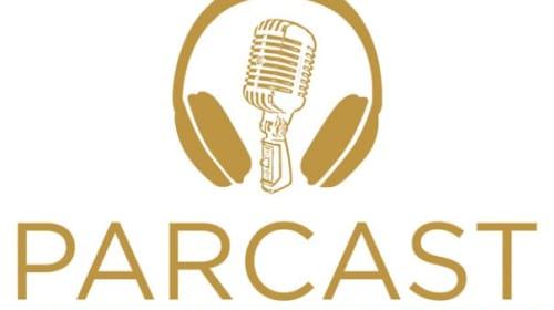 'The Parcast Network'