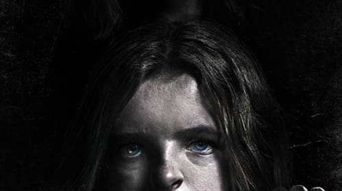 Hereditary Shocks But Fails to Tie the Threads of Horror Together