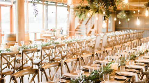 What to Consider When Booking a Venue