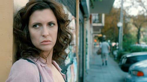 Indie Films Coming to Netflix This Week (May 8-15)