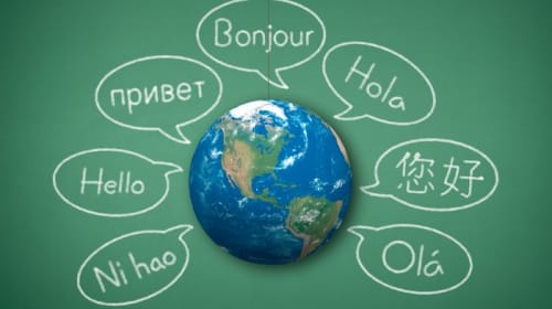 How to Learn a New Language (The Fun and Accessible Way)