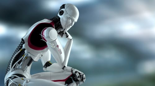 Unasked Questions Concerning Artificial Intelligence