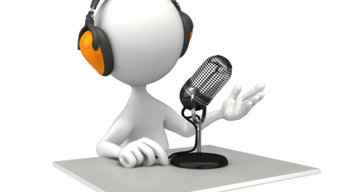 The Rise of Podcasting and Its Benefits