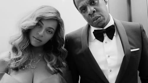 Revisiting Jay-Z's '4:44': Bonnie & Clyde, Hov and B