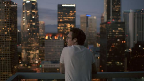 'Her' Presents an Optimistic Look at Technology and Connection