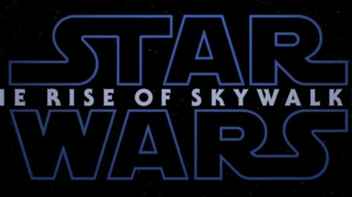 'Star Wars Episode IX: The Rise of Skywalker' Teaser Breakdown