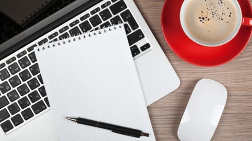How to Create a Great Blog Post